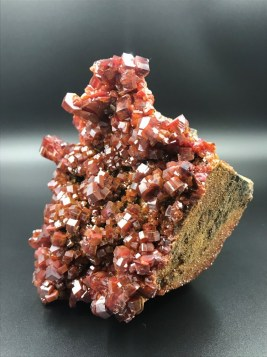 ARWSMOROCCOVanadinite1Photo2 (2)9