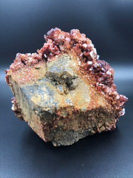 ARWSMOROCCOVanadinite1Photo3 (2)7