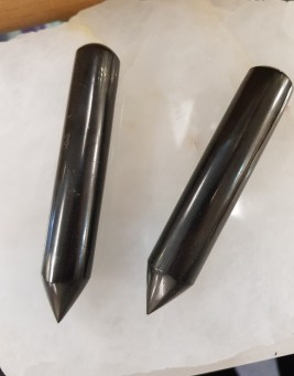 Pencil-Shungite