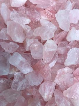 Rose_Quartz_Rough_mini__3___1597717966_520