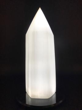 Selenite_Guardian_with_LED_Light_display_stand__2___1590282827_832