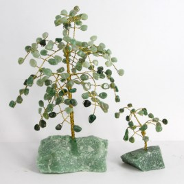 aventurine-gem-trees