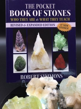 bk-rs-pocket-book-of-stones-b