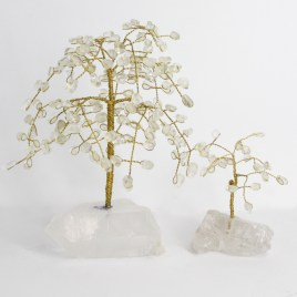 clear-quartz-gem-trees