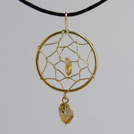 dreamcatcher-pendants