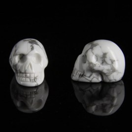 howlite-skull-carvings