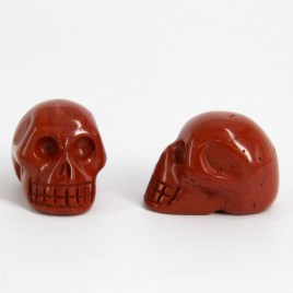 jasper-(red)-skull-carvings-pen