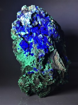 mg-azurite-malachite-575gm-a