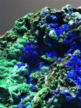 mg-azurite-malachite-575gm-b