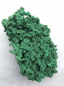 mg-malachite-copper-a