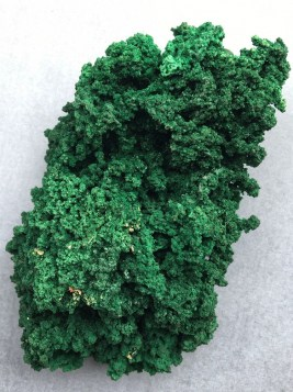 mg-malachite-copper-b