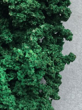 mg-malachite-copper-c