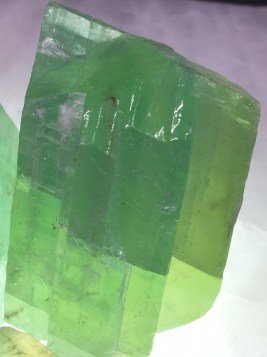 rs-calcite-green-a