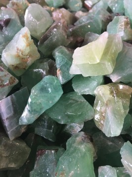 rs-calcite-green-b
