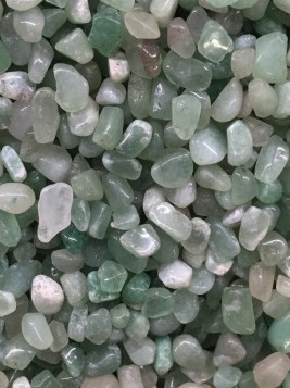ts-aventurine-green-light-gravel-brazil-b