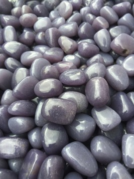ts-lepidolite-purple-china-a