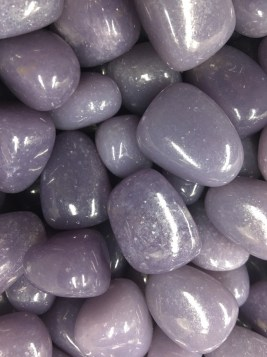 ts-lepidolite-purple-china-c